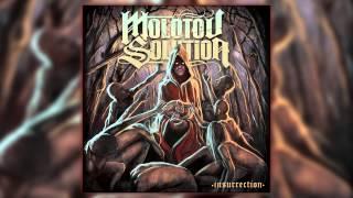 Molotov Solution - Sin & Sacrifice