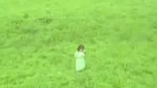飯塚雅弓 - ミントと口笛