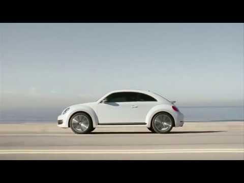Anuncio Volkswagen Beetle  2017