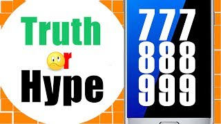 777888999+number+blast+hoax+call+whatsapp+message+social+media+