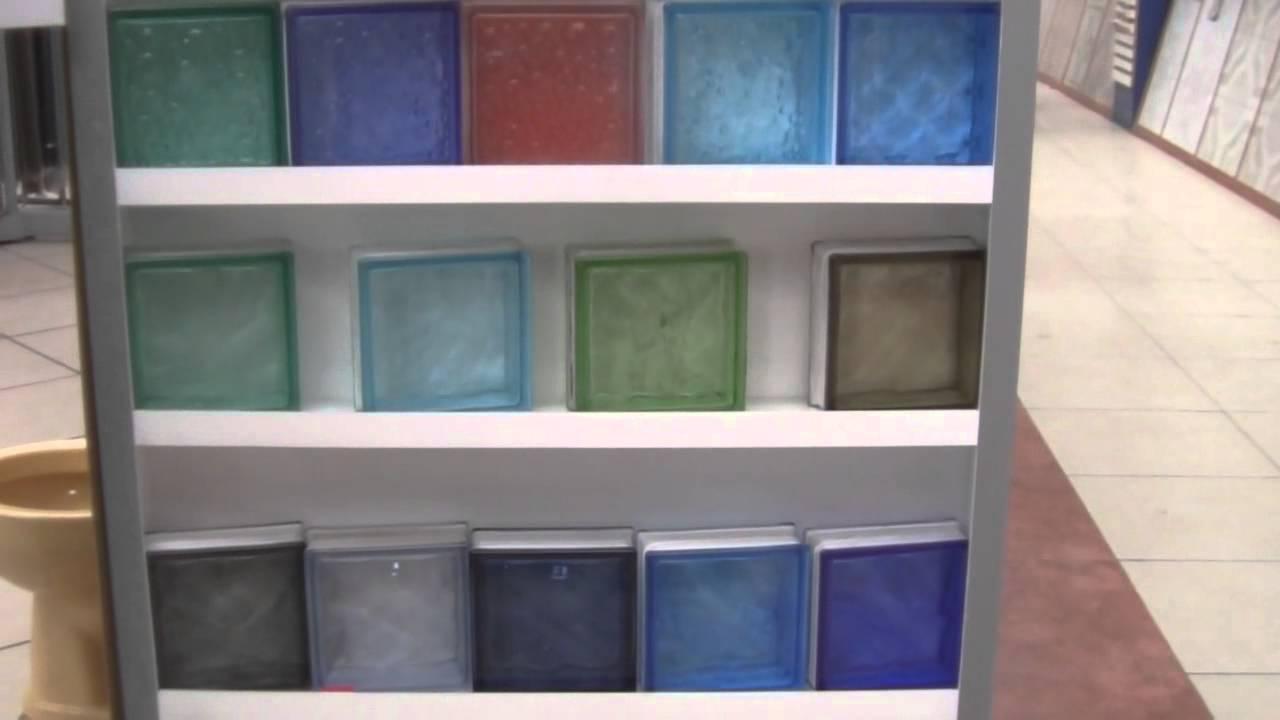 Spot pisos y azulejos chalco youtube for Pisos y azulejos