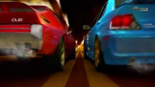 Baixar - Midnight Club 3 Dub Edition Soundtrack Game Theme 3 Grátis