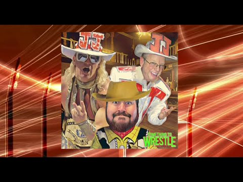 Episode 65: Jeff Jarrett in the WWF