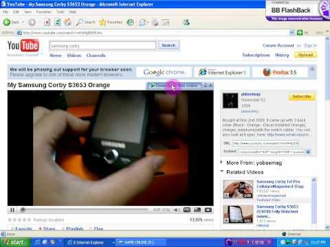 Huong dan tai clip bang IDM 5.17 tren Youtube (by __Zed__).wmv