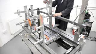 Welding Table - Weld Table Grey Cast Iron - 3d Schweisstisch System