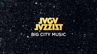 Jaga Jazzist  -