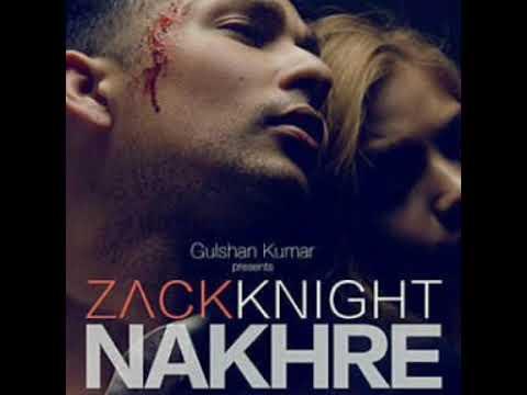 Zack Knight Nakhre best love ringtone Zack 77A