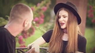 STRICT' - Fata de la Unirii (Official Music Video)