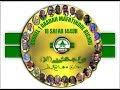 Nouveauté inédite ! WA-JAHATNII kurel 1 Daarah Mafatihoul Bichri Touba préparation Magal 1440H