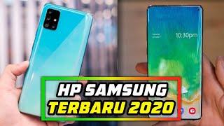 Kabar Terbaru Hp Samsung Galaxy Yang Akan Rilis 2021 halo sobat youtube semua, hp samsung bakalan me.