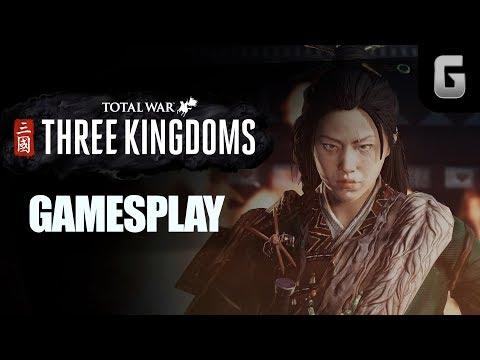 gamesplay-total-war-three-kingdoms