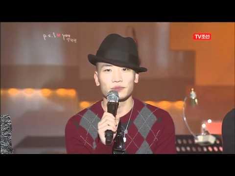 [2012.01.04] 박정현 (Lena Park), 알리 / 다이나믹 듀오 / 몽니