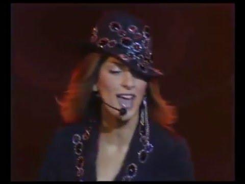 שרית חדד - חגיגה - Sarit Hadad - Hagiga