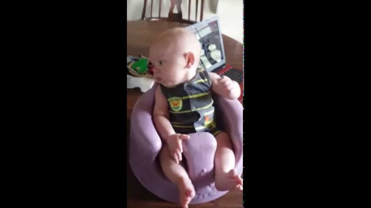 uptown funk baby style - youtube