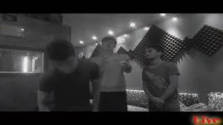 Xz Shakher&Landmaster- Video Live