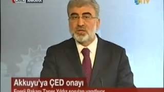 NTV / CANLI YAYIN