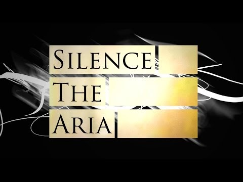 Silence The Aria - 01 The Seeds - [Official Stream]