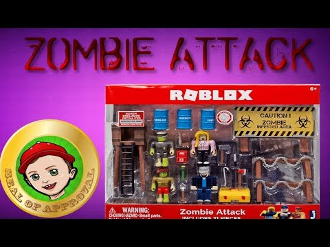 Roblox Toys Ep3 Mr Bling Bling Lord Umberhallow M