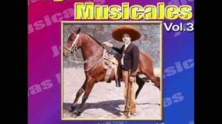 Watch Antonio Aguilar El Siete De Copas video