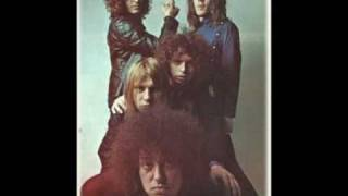 mc5 - i want you right now