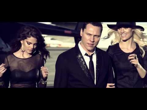 Tiësto & KSHMR feat Vassy Secrets Official