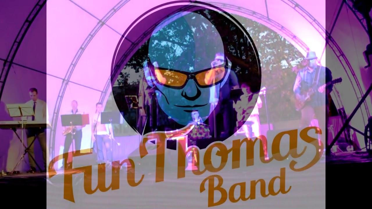 Fun Tomas