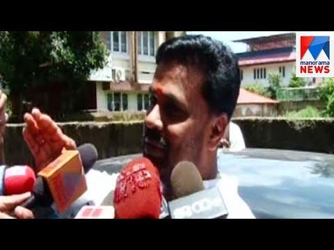 Dileep, Nadhirshah face marathon police grilling | Manorama News