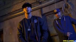 anuel aa ft lito kirino coronamos full screen real hasta la muerte realg4life