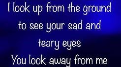 Dean Lewis - Be Alright (Lyrics)