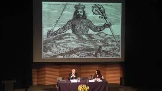 JORNADA INTERNACIONAL. FRANJAS, MUROS Y FRONTERAS:  GEOESTÉTICA CONTEMPORÁNEA