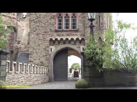 Traveling to Germany: Nurburgring, BMW Z4. 2015