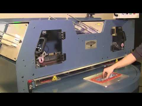 Starview FAB4 Series Automatic Rotary Blister Packaging Machines
