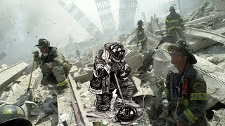 The Firefighter Song By Seize The Day Music Video