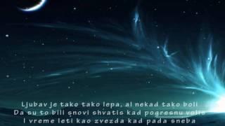 Trile & Mr. Black - ZVEZDE UMIRU (Official HD video) 2011