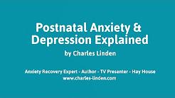 hqdefault - Organizations For Postpartum Depression