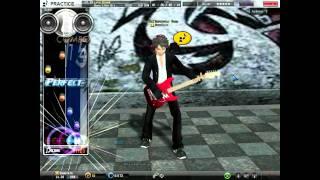 Love Drunk - BandMaster - Guitar