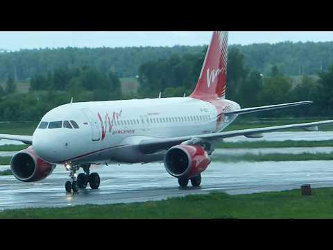 Gone in 2017: Monarch, VIM Airlines, Air Berlin…