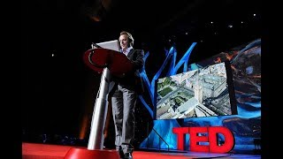 Mapping the world as it is | Mattias Astrom