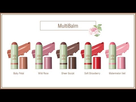 MultiBalm