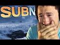 Subnautica | Part 51 | MOST HARROWING JOURNEY EVER