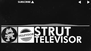 [Nu Disco] - Televisor - Strut [Monstercat Release]