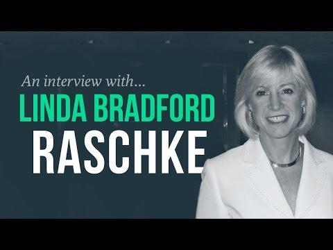 Interview with 'Market Wizard' and hedge fund veteran, Linda Bradford Raschke