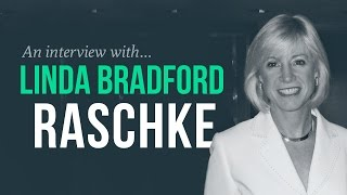 nterview with Market Wizard and hedge fund veteran Linda Bradford Raschke