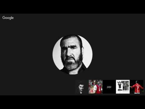 Champions League Discussion - Man City, Monaco, Atletico, Leicester, Juventus