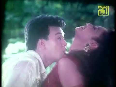 Bapparaj Movie 3GP Mp4 HD Download Amarline.Com