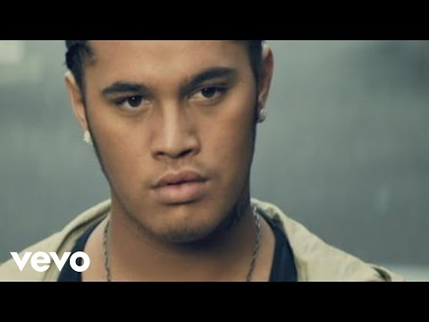 Stan Walker - Choose You
