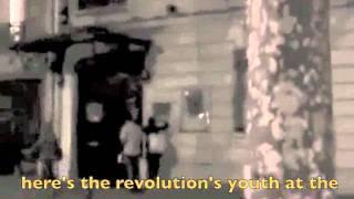 "Video Syrians post ""wanted"" on Bashar Assad pic in Paris, 27 Jul 2011 download MP3, MP4, WEBM, AVI, FLV April 2018"