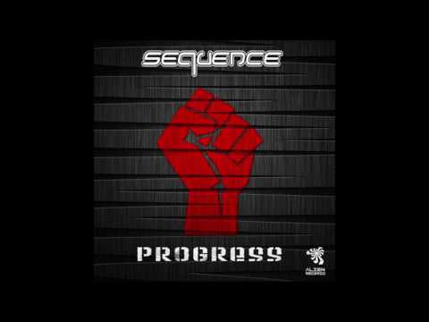 Sequence - Progress (Original Mix)