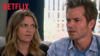 Santa Clarita Diet | Tráiler oficial de la temporada 3 | Netflix