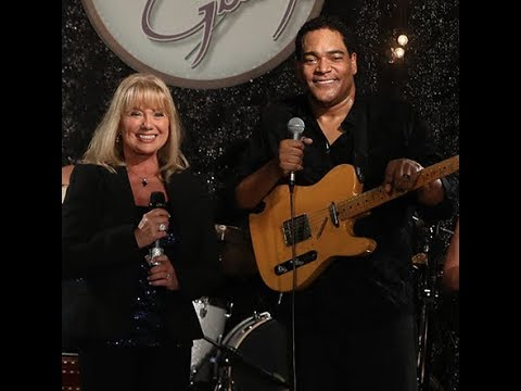 Penny Gilley Show